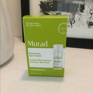 Murad eye cream travel ✅ 3 for $20 bundle